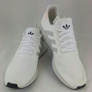adidas Originals Men's Swift Running Shoe 14 M